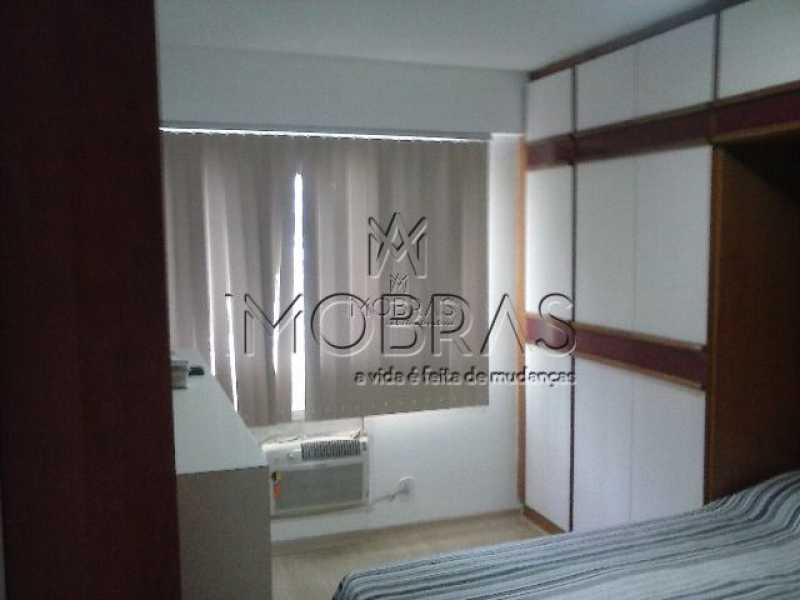 15 - Apartamento 2 quartos Engenho Novo - AP5174 - 19