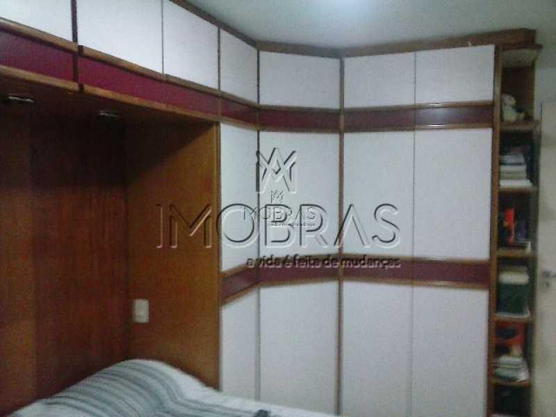 16 - Apartamento 2 quartos Engenho Novo - AP5174 - 20