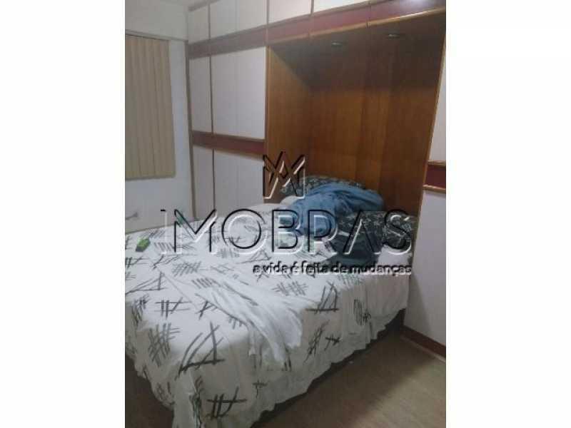 20 - Apartamento 2 quartos Engenho Novo - AP5174 - 22