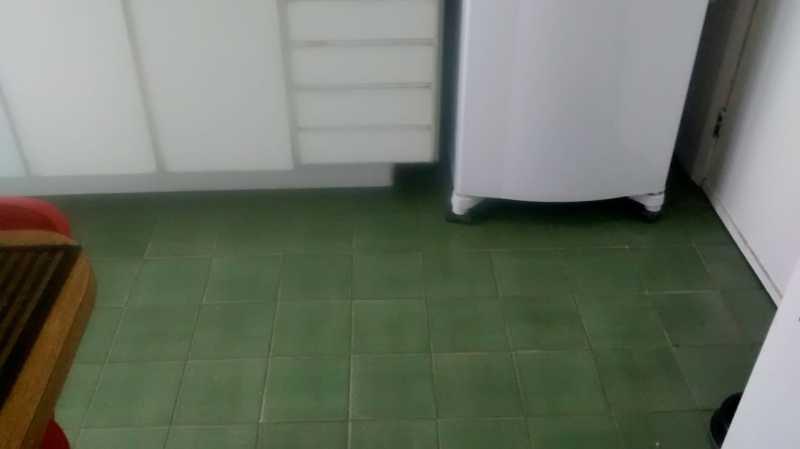 IMG_20161201_160453653 - APARTAMENTOS EM COPACABANA PRÓXIMO AO METRO!! - AP5404 - 15