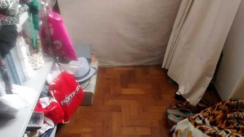 IMG_20161201_160618053 - APARTAMENTOS EM COPACABANA PRÓXIMO AO METRO!! - AP5404 - 16