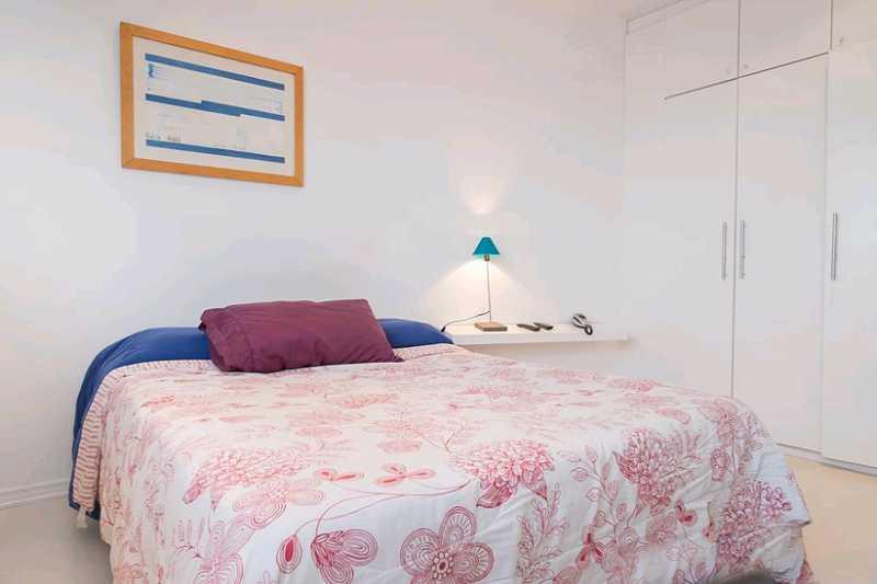 17 - Apartamento 1 quarto Leblon - AP5423 - 18
