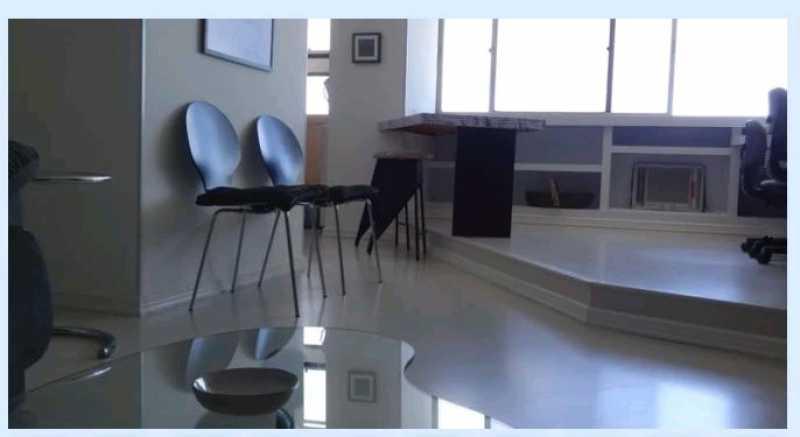 19 - Apartamento 1 quarto Leblon - AP5423 - 20