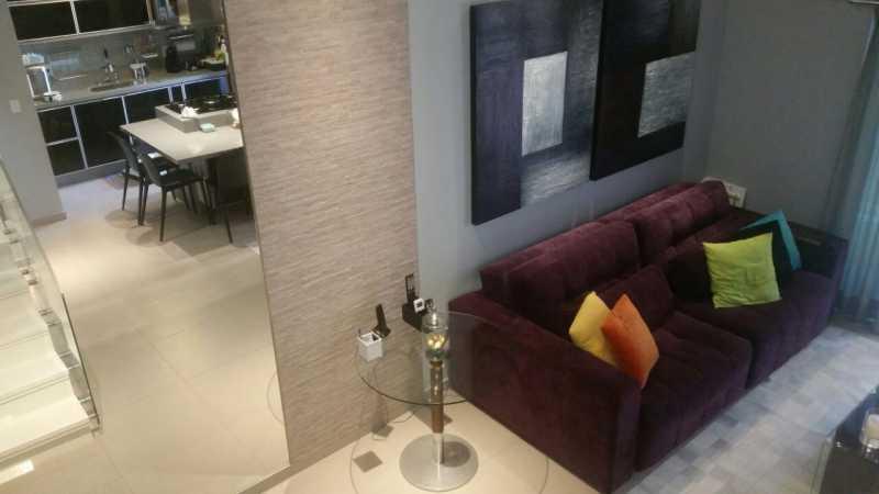 1. - Loft à venda Rua César Lattes,Barra da Tijuca, Rio de Janeiro - R$ 690.000 - LOF0001 - 10