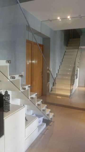 20. - Loft à venda Rua César Lattes,Barra da Tijuca, Rio de Janeiro - R$ 690.000 - LOF0001 - 21