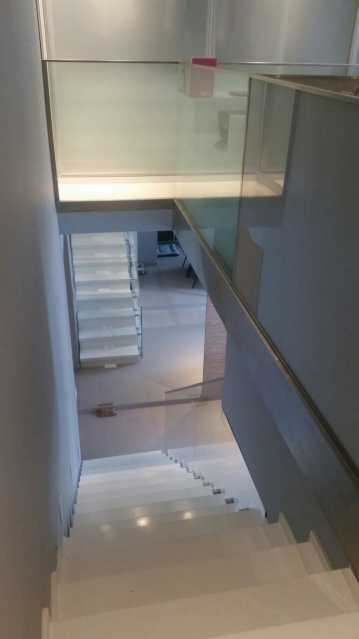 30. - Loft à venda Rua César Lattes,Barra da Tijuca, Rio de Janeiro - R$ 690.000 - LOF0001 - 31