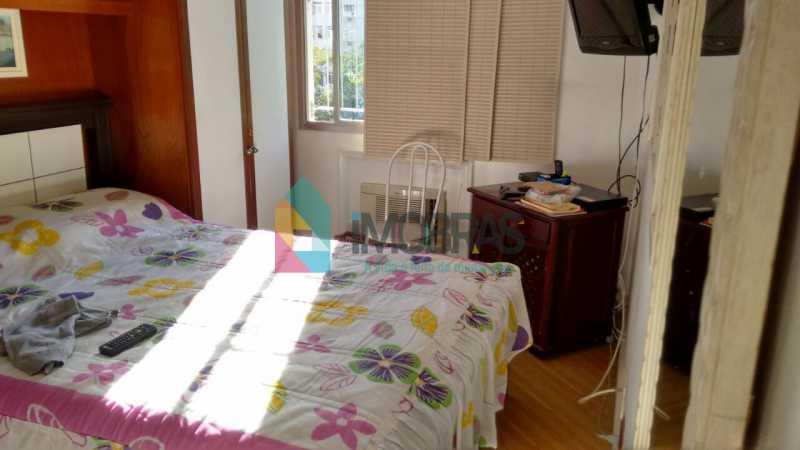 IMG-20170113-WA0041 - Apartamento 2 quartos com vaga de carro no Cosme Velho!! - AP0026 - 6