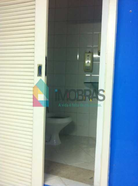 4e26aeb5-5eed-45d2-b03a-b2636b - Prédio 94m² à venda Copacabana, IMOBRAS RJ - R$ 2.200.000 - CPPR00006 - 1