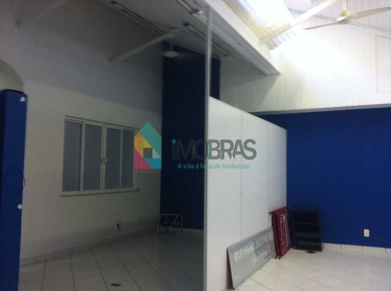 5fd51a1f-a5f9-485d-a742-a530a3 - Prédio 94m² à venda Copacabana, IMOBRAS RJ - R$ 2.200.000 - CPPR00006 - 4