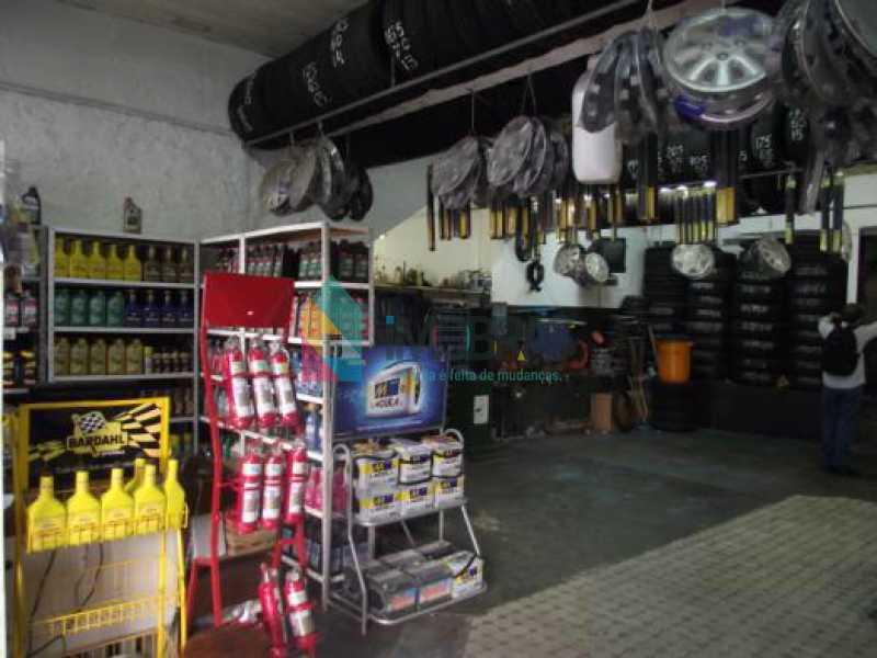 54efcf74-1612-4041-91b8-33651e - Prédio 94m² à venda Copacabana, IMOBRAS RJ - R$ 2.200.000 - CPPR00006 - 7