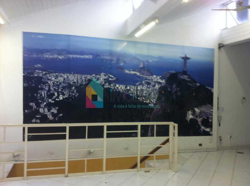 72c88fda-4d13-4e15-9ac4-21f30b - Prédio 94m² à venda Copacabana, IMOBRAS RJ - R$ 2.200.000 - CPPR00006 - 3