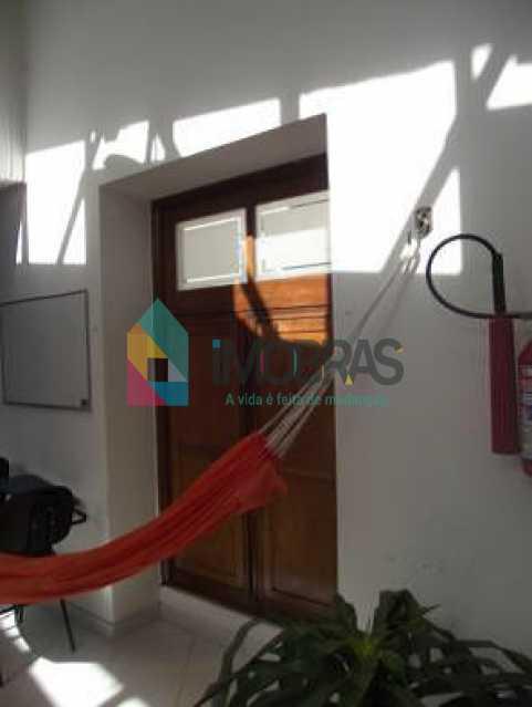 882d2854-51f9-4aba-bee3-91633f - Prédio 94m² à venda Copacabana, IMOBRAS RJ - R$ 2.200.000 - CPPR00006 - 8