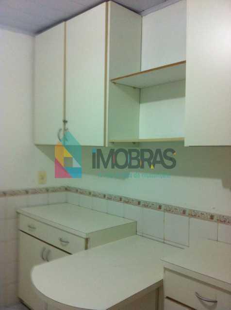 4194c25e-7751-411b-a862-4fb8ac - Prédio 94m² à venda Copacabana, IMOBRAS RJ - R$ 2.200.000 - CPPR00006 - 9