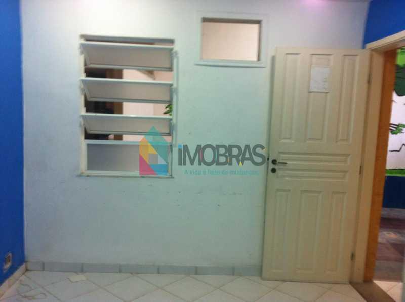 613562b2-e9cf-431e-a17f-e54c91 - Prédio 94m² à venda Copacabana, IMOBRAS RJ - R$ 2.200.000 - CPPR00006 - 12