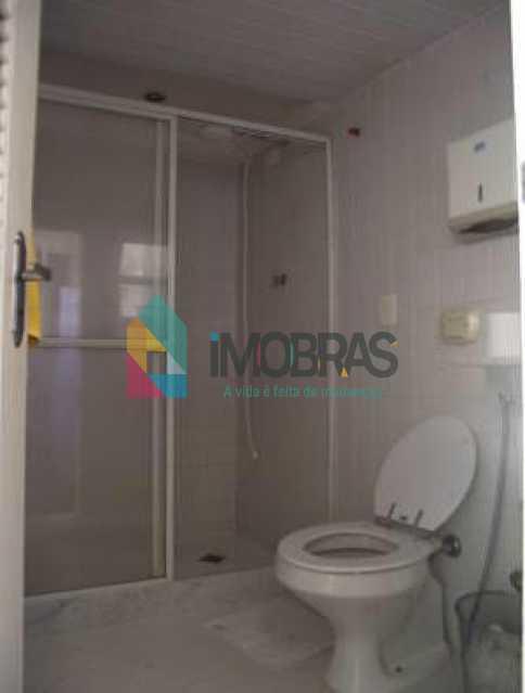 f505b1ed-d3e5-4825-957c-035bbd - Prédio 94m² à venda Copacabana, IMOBRAS RJ - R$ 2.200.000 - CPPR00006 - 17