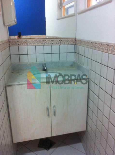 fc0578c2-bb43-4534-a86f-e8cb19 - Prédio 94m² à venda Copacabana, IMOBRAS RJ - R$ 2.200.000 - CPPR00006 - 16