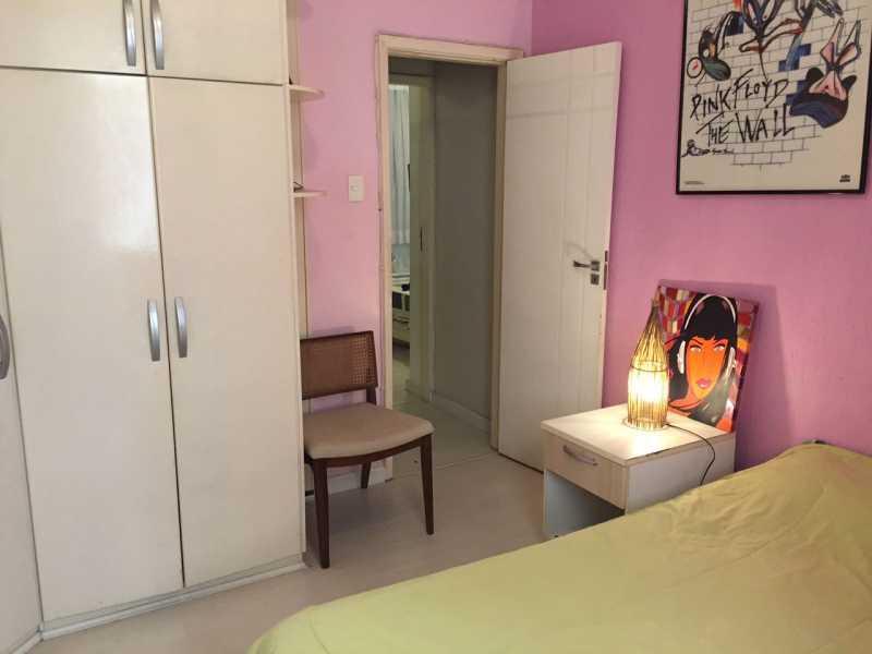 IMG-20170119-WA0012 - Apartamento 2 quartos Copacabana - AP7138 - 9