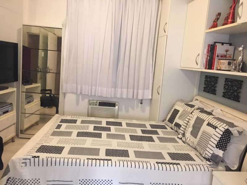 IMG-20170119-WA0013 - Apartamento 2 quartos Copacabana - AP7138 - 11