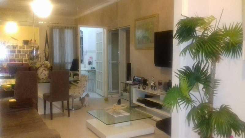 IMG-20170119-WA0016 - Apartamento 2 quartos Copacabana - AP7138 - 1