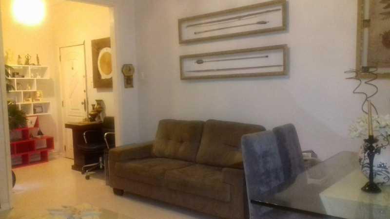 IMG-20170119-WA0017 - Apartamento 2 quartos Copacabana - AP7138 - 6