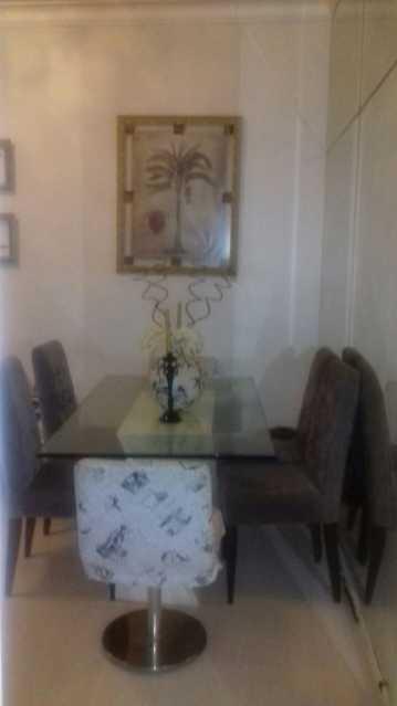 IMG-20170119-WA0018 - Apartamento 2 quartos Copacabana - AP7138 - 5
