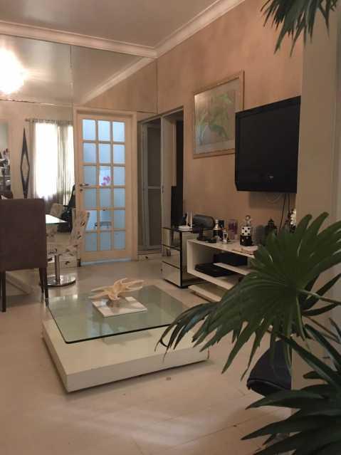 IMG-20170119-WA0019 - Apartamento 2 quartos Copacabana - AP7138 - 3