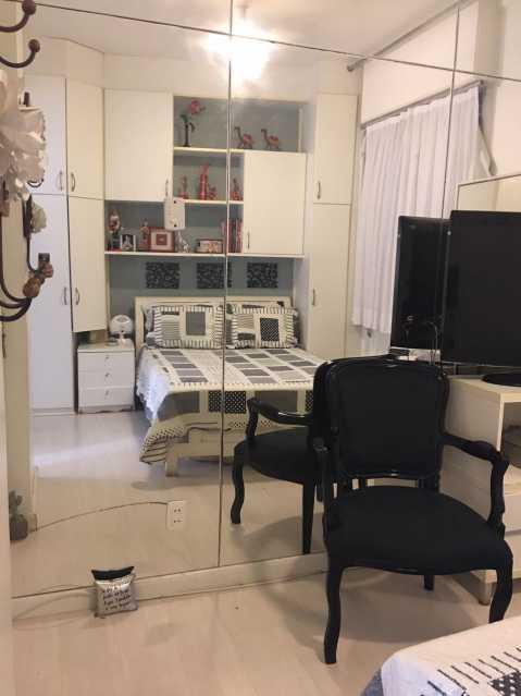 IMG-20170119-WA0022 - Apartamento 2 quartos Copacabana - AP7138 - 14