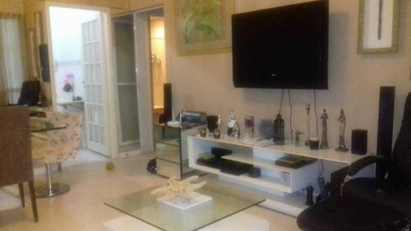 IMG-20170119-WA0014 - Apartamento 2 quartos Copacabana - AP7138 - 19