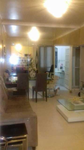 IMG-20170119-WA0015 - Apartamento 2 quartos Copacabana - AP7138 - 20