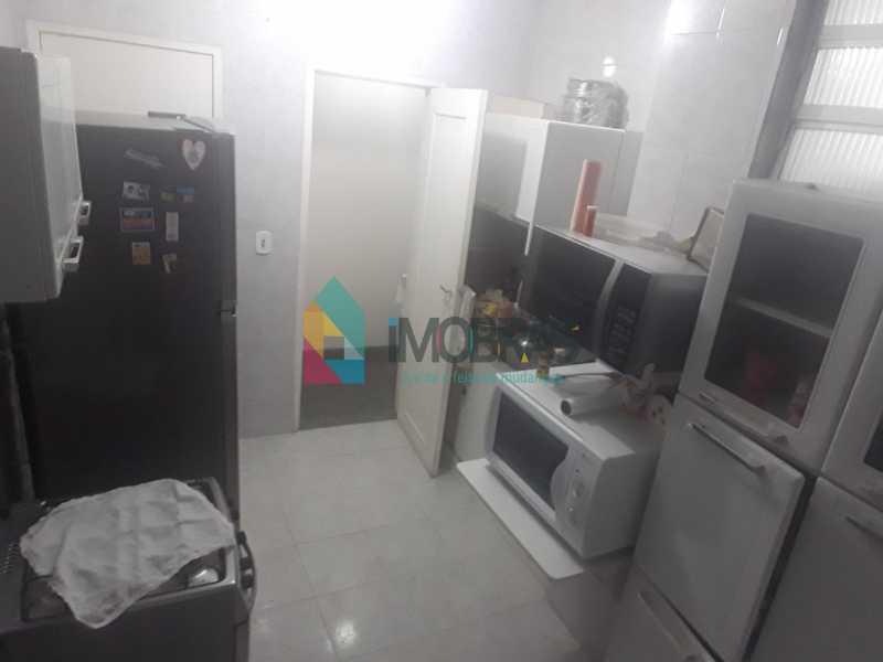 2. - Apartamento À Venda - Botafogo - Rio de Janeiro - RJ - AP0251 - 6
