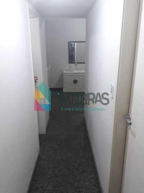 15. - Apartamento À Venda - Botafogo - Rio de Janeiro - RJ - AP0251 - 18
