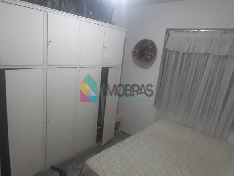 17. - Apartamento À Venda - Botafogo - Rio de Janeiro - RJ - AP0251 - 20