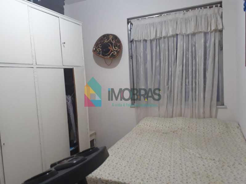 26. - Apartamento À Venda - Botafogo - Rio de Janeiro - RJ - AP0251 - 27