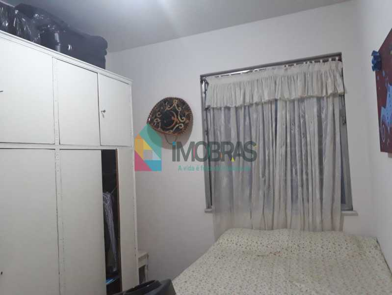 28. - Apartamento À Venda - Botafogo - Rio de Janeiro - RJ - AP0251 - 29