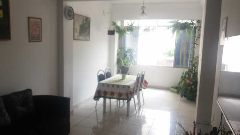 20170131_145041 - Apartamento 2 quartos Glória - AP0264 - 3