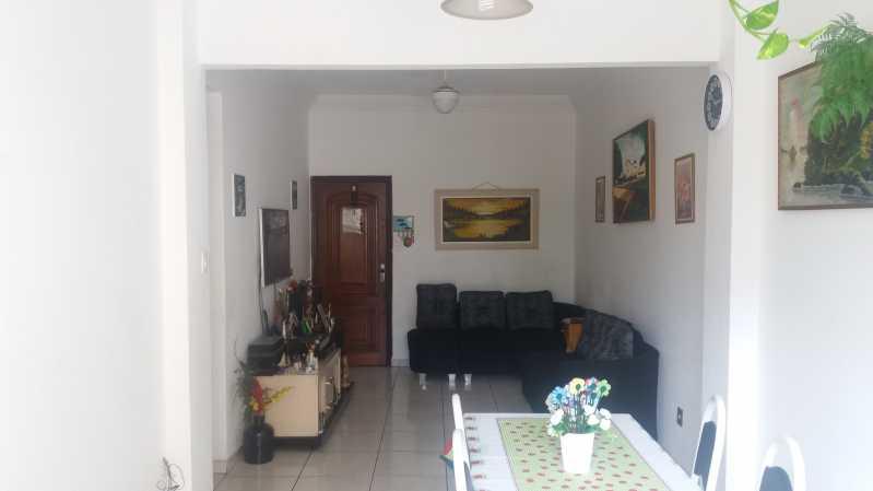 20170131_145057 - Apartamento 2 quartos Glória - AP0264 - 4