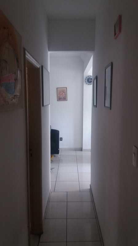 20170131_150103 - Apartamento 2 quartos Glória - AP0264 - 11