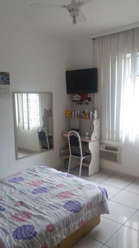20170131_150203 - Apartamento 2 quartos Glória - AP0264 - 12