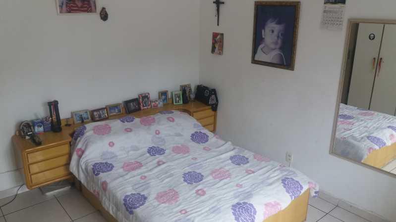 20170131_150237 - Apartamento 2 quartos Glória - AP0264 - 13