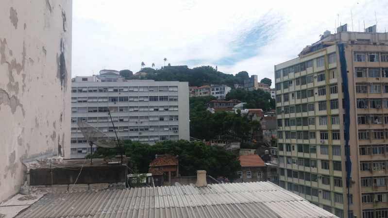 20170131_150250 - Apartamento 2 quartos Glória - AP0264 - 14
