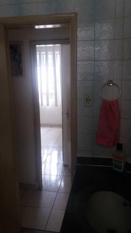 20170131_150339 - Apartamento 2 quartos Glória - AP0264 - 16