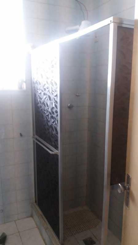 20170131_150352 - Apartamento 2 quartos Glória - AP0264 - 17