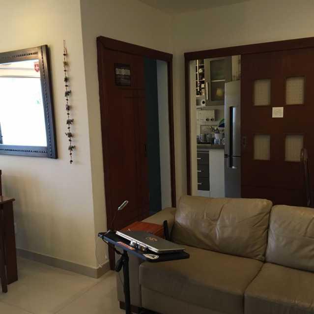 WhatsApp Image 2017-02-01 at 1 - Apartamento 2 quartos Freguesia - CPAP20002 - 3