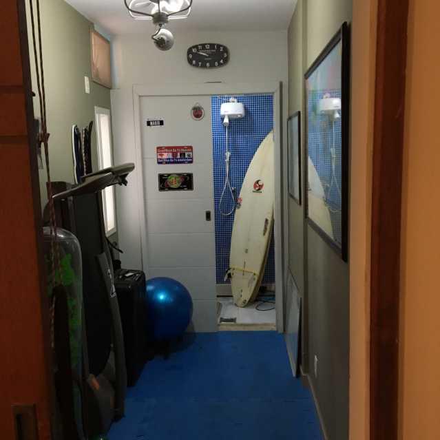 WhatsApp Image 2017-02-01 at 1 - Apartamento 2 quartos Freguesia - CPAP20002 - 11