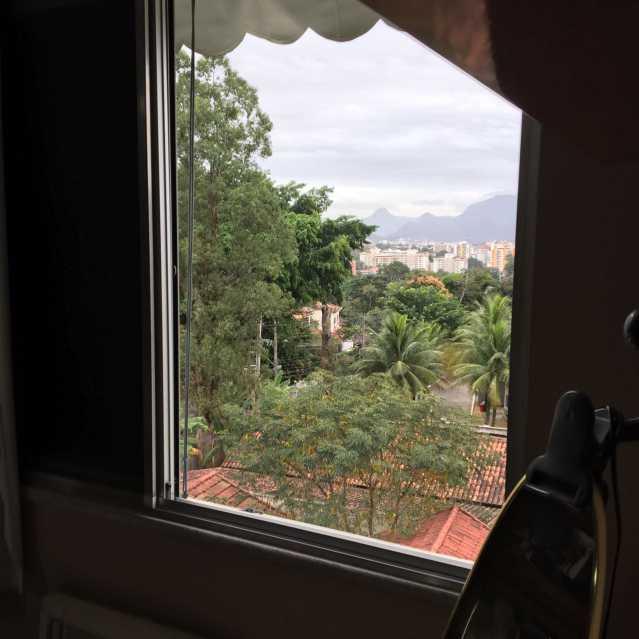 WhatsApp Image 2017-02-01 at 1 - Apartamento 2 quartos Freguesia - CPAP20002 - 12
