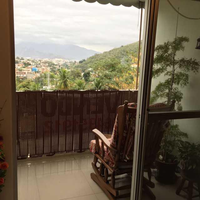 WhatsApp Image 2017-02-01 at 1 - Apartamento 2 quartos Freguesia - CPAP20002 - 14