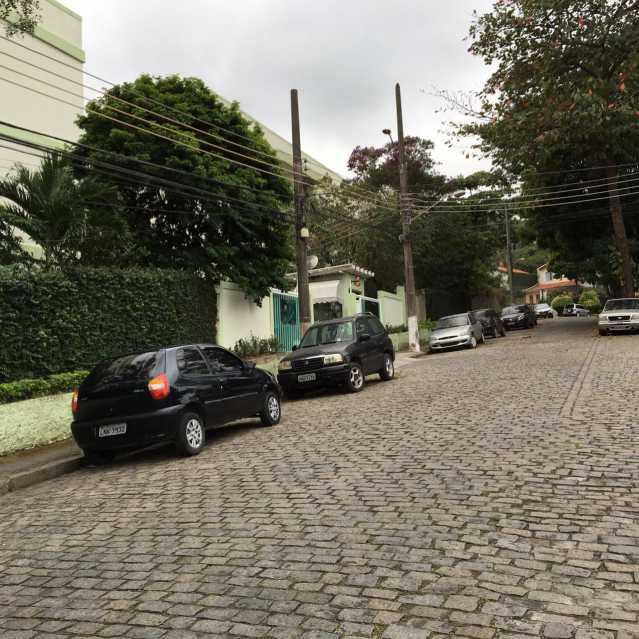 WhatsApp Image 2017-02-01 at 1 - Apartamento 2 quartos Freguesia - CPAP20002 - 23