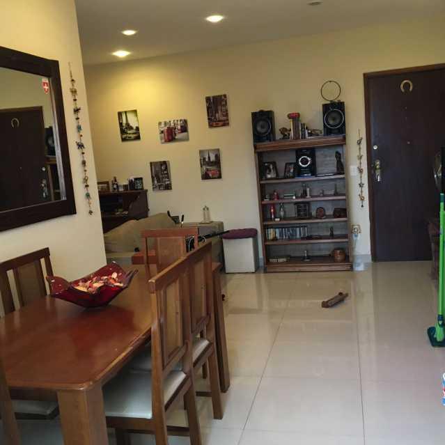 WhatsApp Image 2017-02-02 at 1 - Apartamento 2 quartos Freguesia - CPAP20002 - 7