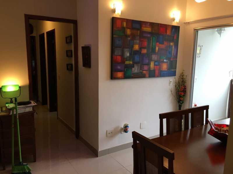 WhatsApp Image 2017-02-02 at 1 - Apartamento 2 quartos Freguesia - CPAP20002 - 5