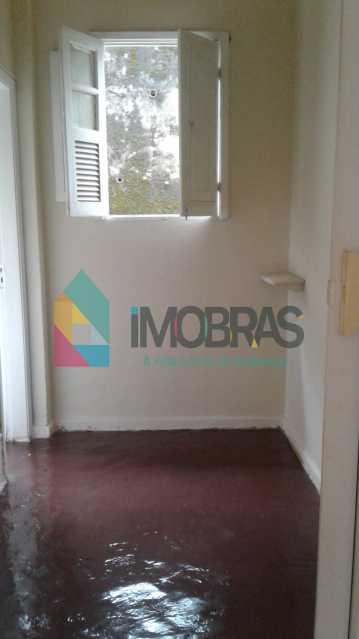 7246a818-dfaf-471e-9bd3-27fd19 - Apartamento Santa Teresa,Rio de Janeiro,RJ À Venda,2 Quartos,86m² - CPAP20003 - 10
